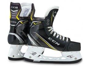 ccm skate as1 0