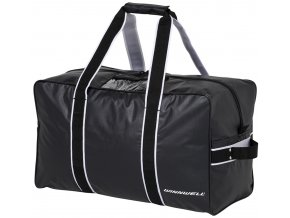 winnwell bag goalie classic carry blk 1