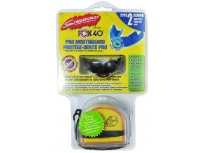 fox40 pro mouthguard 1