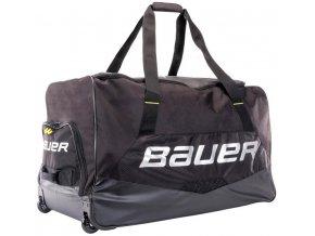 Taška Bauer PREMIUM S19 Wheeled Bag Senior