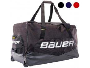 bauer bag premium s19 wheeled 0