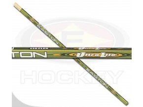 Shaft Easton ULTRA LITE Composite Junior