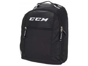 ccm bag team back pack 1