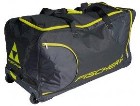 fischer wheel bag sr 19 1