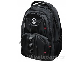warrior backpack s19 1