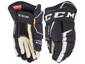ccm hg super tacks as1 yth 0