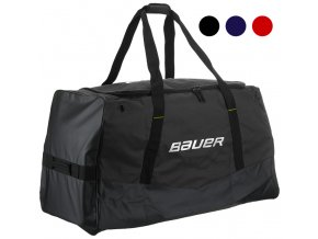 bauer bag core carry s19 1
