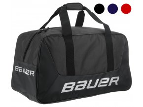 bauer bag core carry yth s19 1