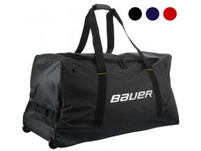 bauer bag core wheel s19 1