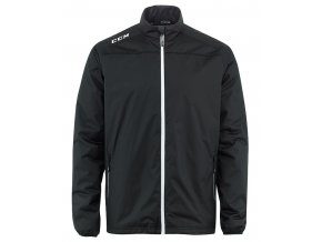 ccm bunda hd jacket blk 1