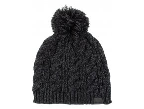 bauer kulich cable knit sr 1