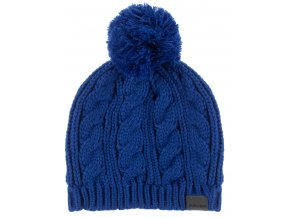 bauer kulich cable knit yth 1