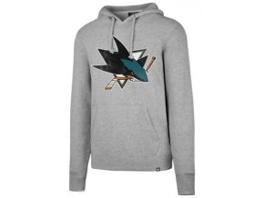 47 mikina knockaround san jose sharks 1