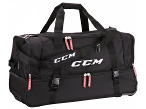 ccm bag official s19 1