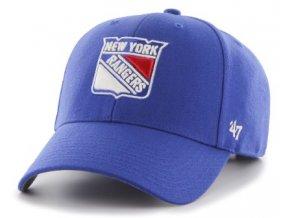 47 brand ksiltovka mvp new york rangers 1