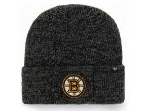 47 kulich freeze s19 boston 1