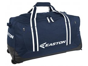 easton bag synergy wheel nav 1