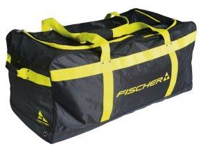 fischer bag team s19 1