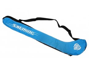 salming stickbag blk blu 1