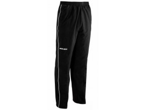 bauer kalhoty thermal warm up 1