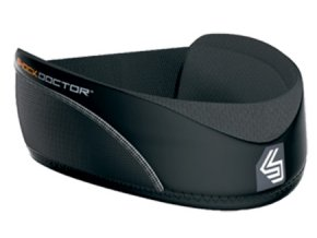 shock doctor neck guard 1