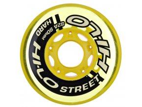 hilo kolecka street yellow 1