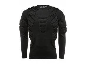 ccm g shirt 1