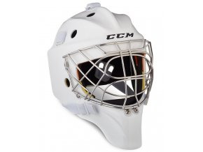 ccm goalie mask axis 1 9 wht 1