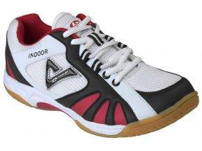 Sálová obuv Botas Astro
