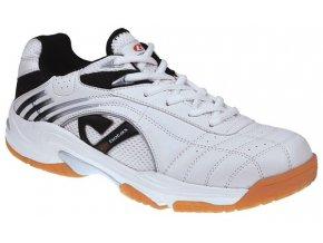 Sálová obuv Botas Orion Pro White/Black