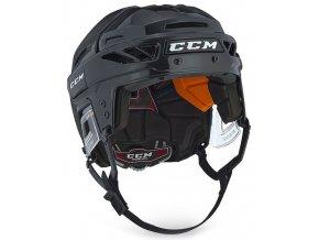 ccm helma fitlite 90 1