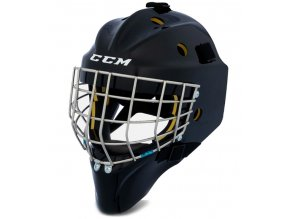 ccm goalie mask axis 1 5 blk 3