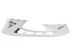 Holder Bauer TUUK Lightspeed EDGE Senior White