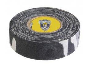 howies tape camo winter