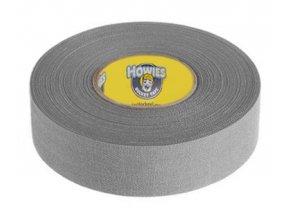 howies tape grey