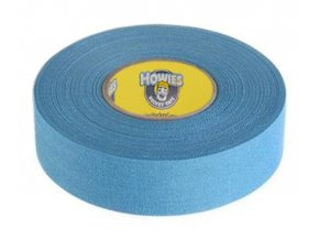 howies tape blue