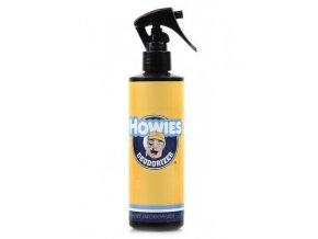 howies deodorizer 1