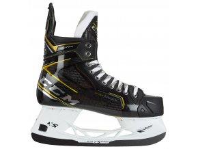 ccm skate as3 pro 1