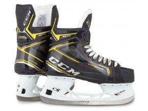 ccm skate tacks 9370 1