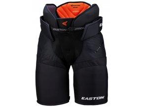 Kalhoty Easton MAKO M3 Senior