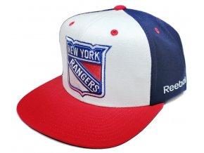 reebok cap bl snapback rangers 1