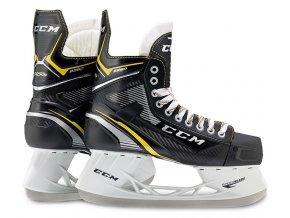ccm skate tacks 9360 1