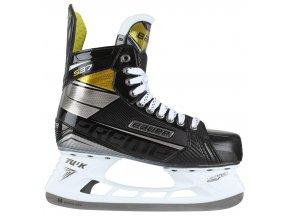 bauer skate supreme s37 3