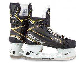 ccm skate tacks 9380 0