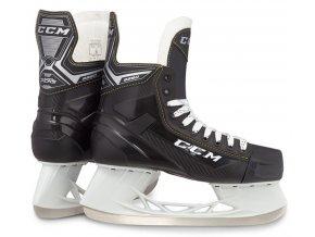 ccm skate tacks 9350 1