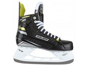 bauer skate supreme s35 1