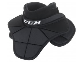 ccm goalie nakrcnik tc900 1
