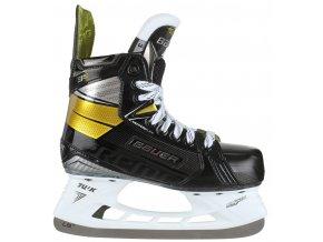 bauer skate 3s jr 1