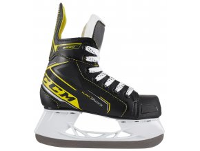 ccm skate tacks 9350 yth 1