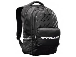 true backpack travel 1